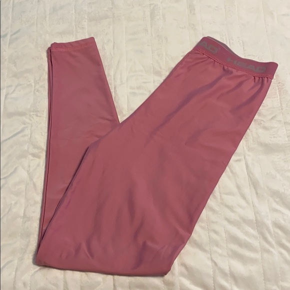 Head winter base layer undergarment - Size M